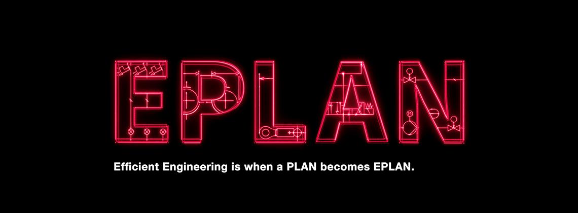 header-landingpages-EPLAN-EN